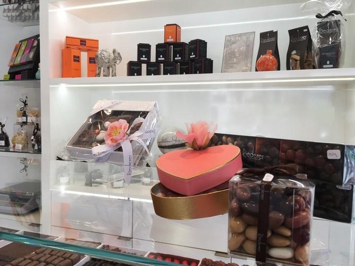 Atelier-boutique Riederer Gardanne