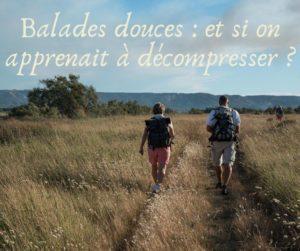 Escales Patrimoine Marignane ete 2019 - Balade douce